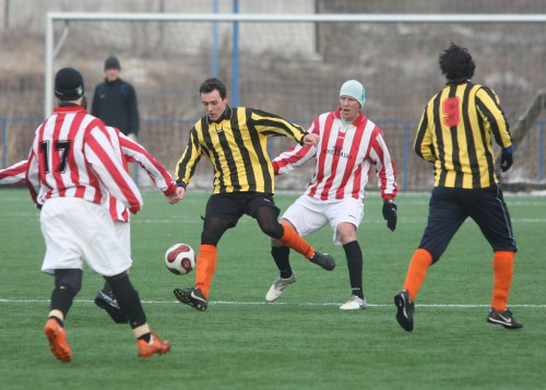 230111fotbal--zimni-turnaj--umela-trava-senco--cerhovice-vs.-kolovec-01.jpg
