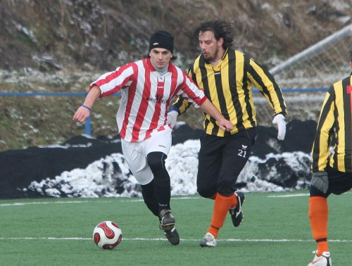 230111fotbal--zimni-turnaj--umela-trava-senco--cerhovice-vs.-kolovec-02.jpg